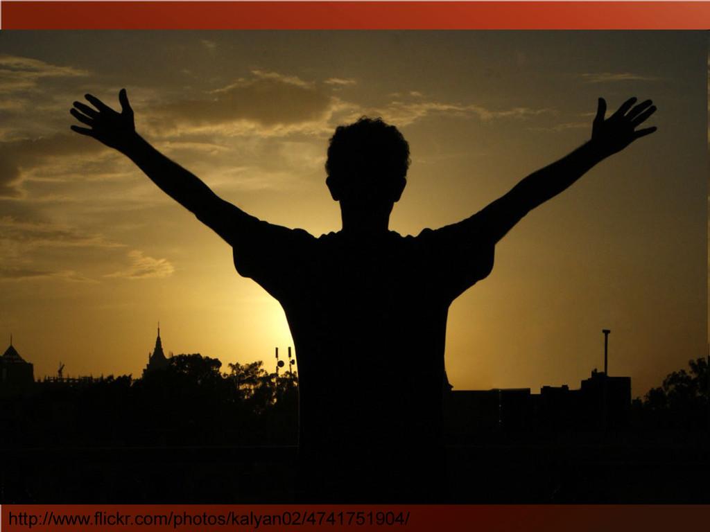 http://www.flickr.com/photos/kalyan02/474175190...
