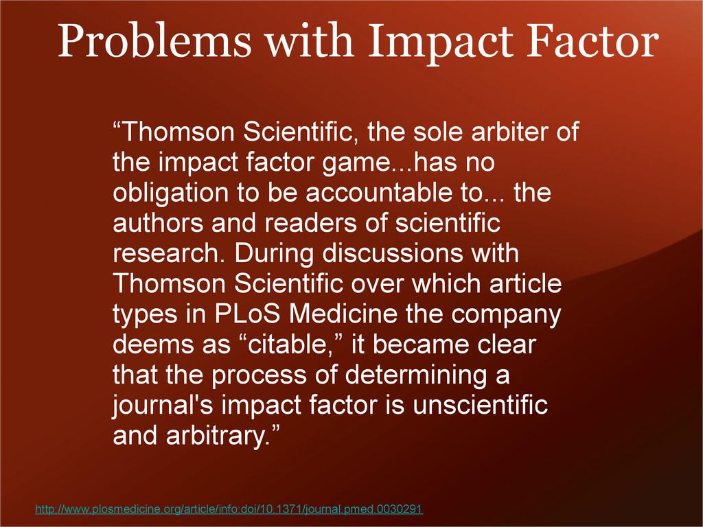 http://www.plosmedicine.org/article/info:doi/10...