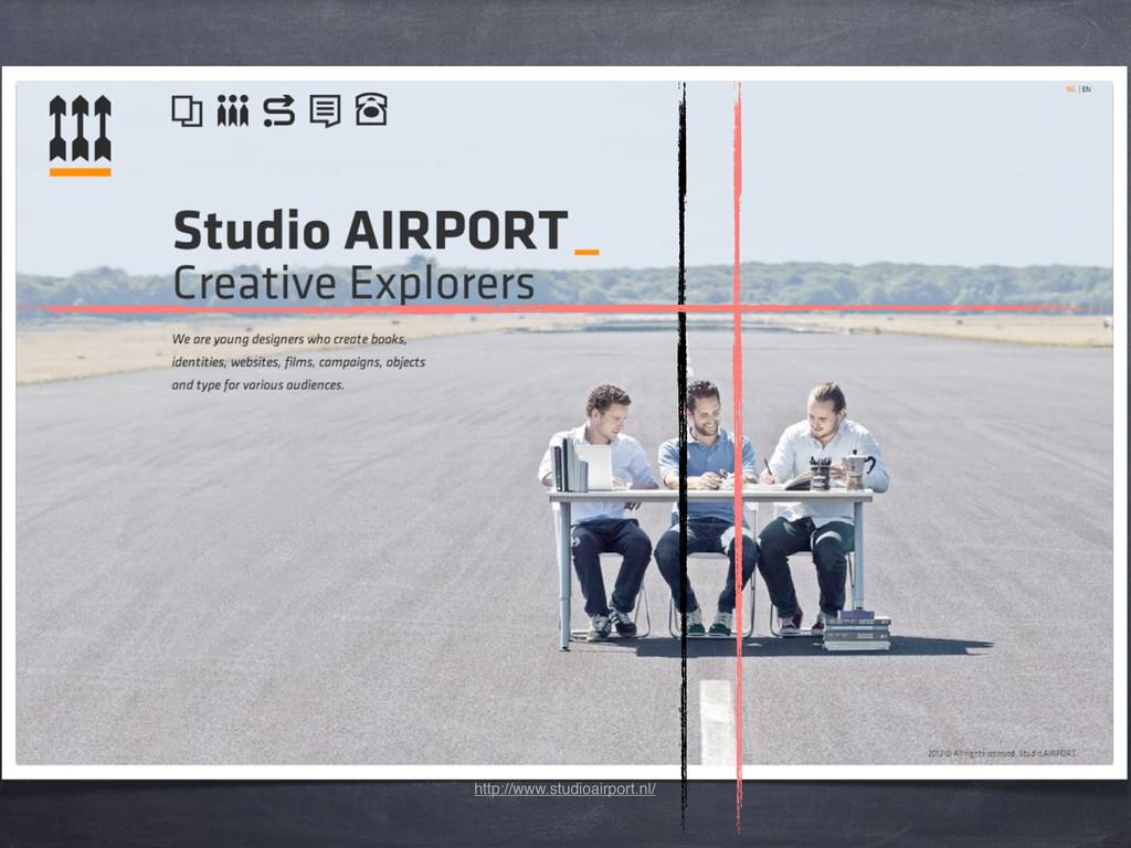 http://www.studioairport.nl/