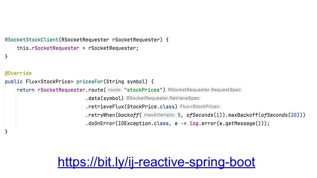 https://bit.ly/ij-reactive-spring-boot