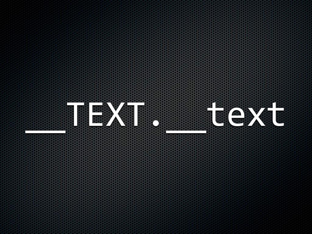 __TEXT.__text