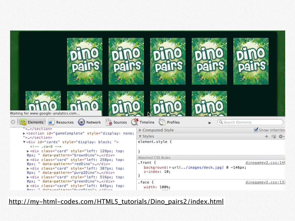 http://my-html-codes.com/HTML5_tutorials/Dino_p...