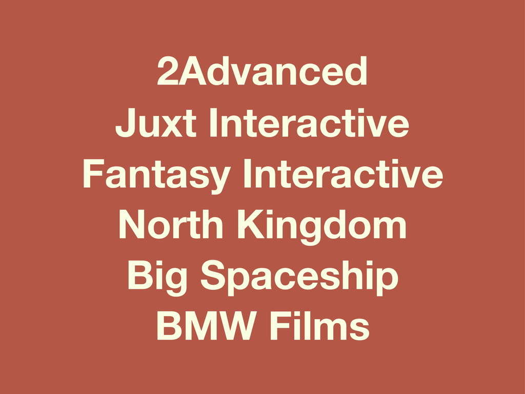 2Advanced Juxt Interactive Fantasy Interactive ...