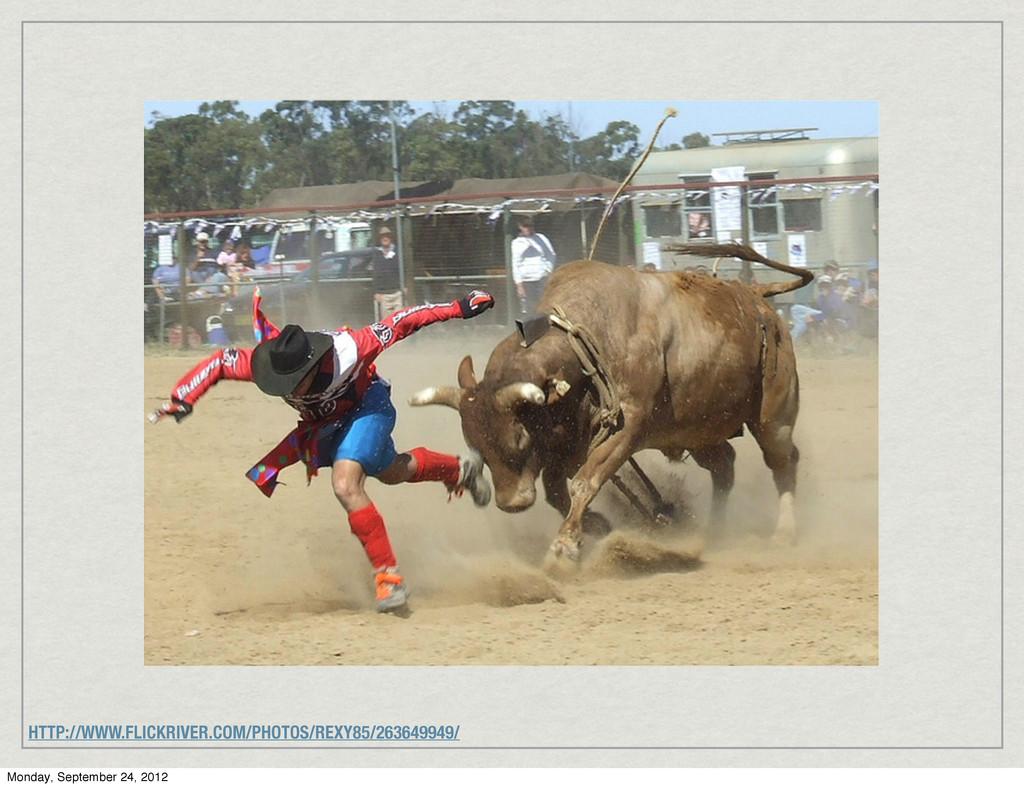 HTTP://WWW.FLICKRIVER.COM/PHOTOS/REXY85/2636499...