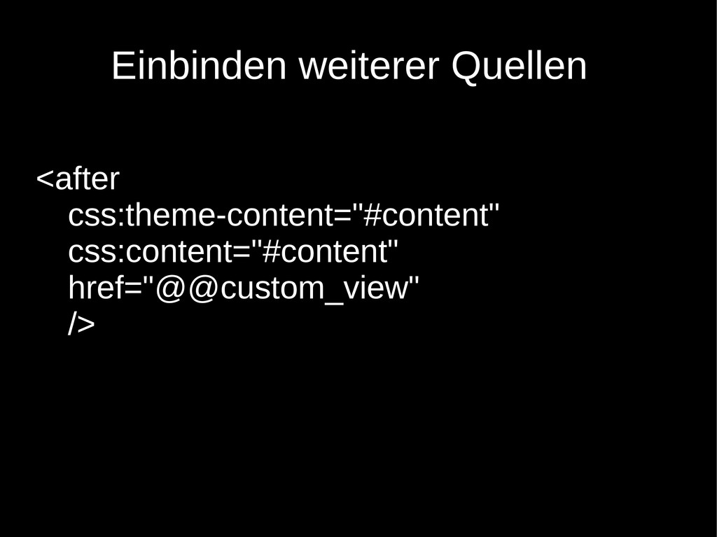 "<after css:theme-content=""#content"" css:content..."