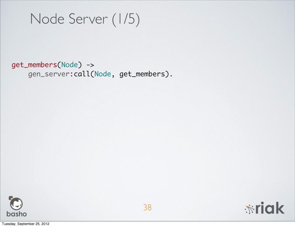 38 get_members(Node) -> gen_server:call(Node, g...