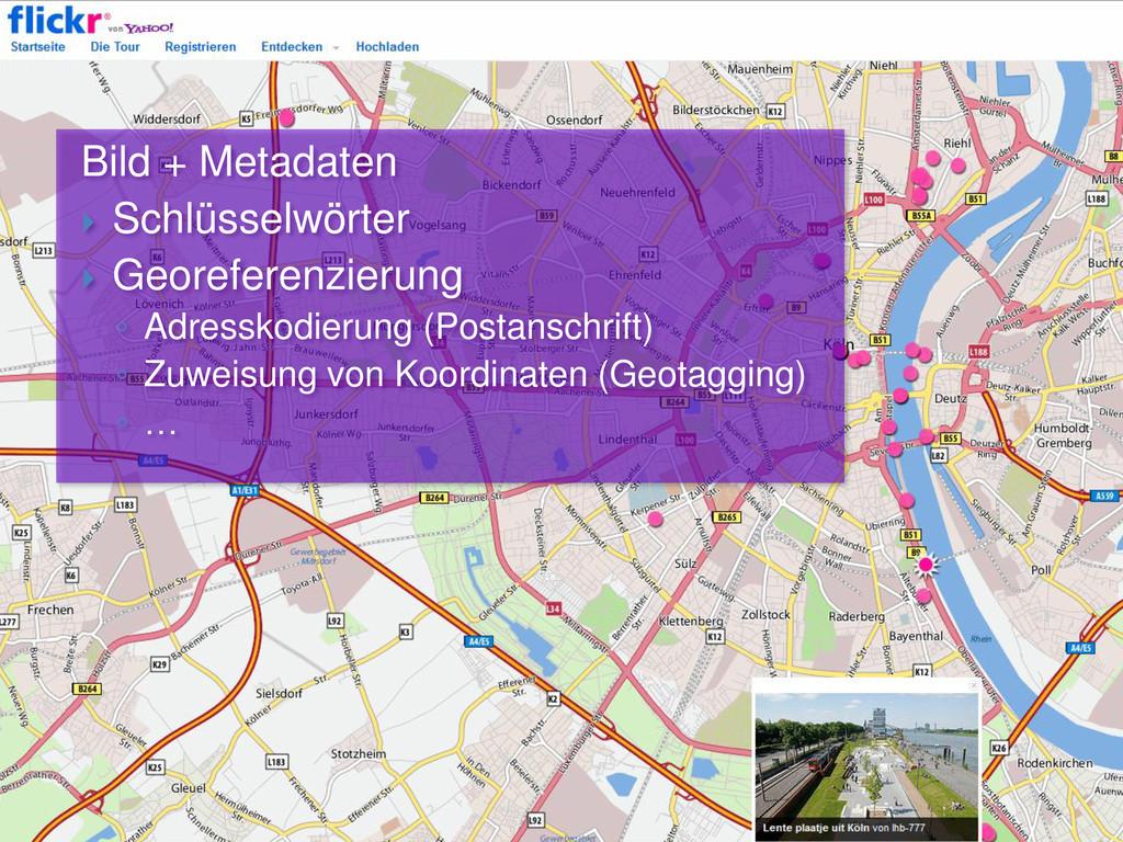 Universität zu Köln Historisch-Kulturwissenscha...