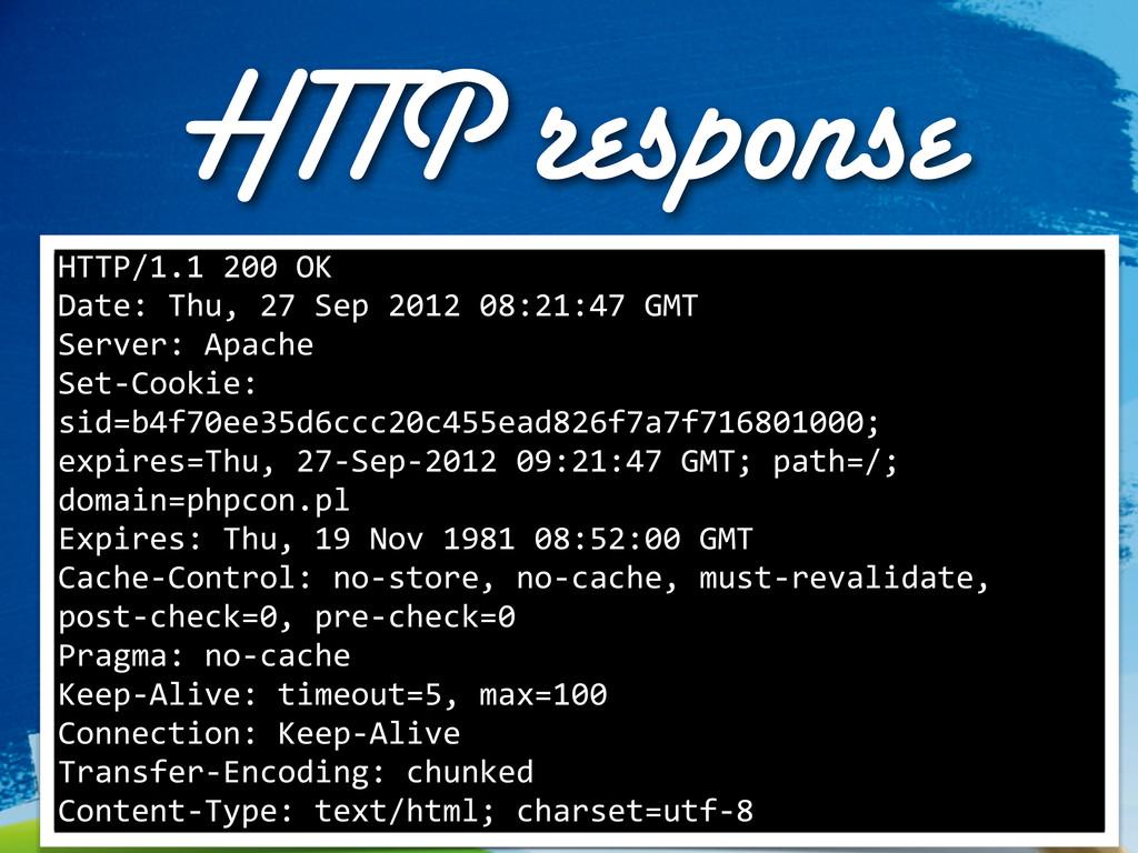 HTTP/1.1 200 OK Date: Thu, 27 Se...