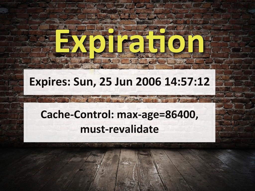 Expires: Sun, 25 Jun 2006 14:57:...