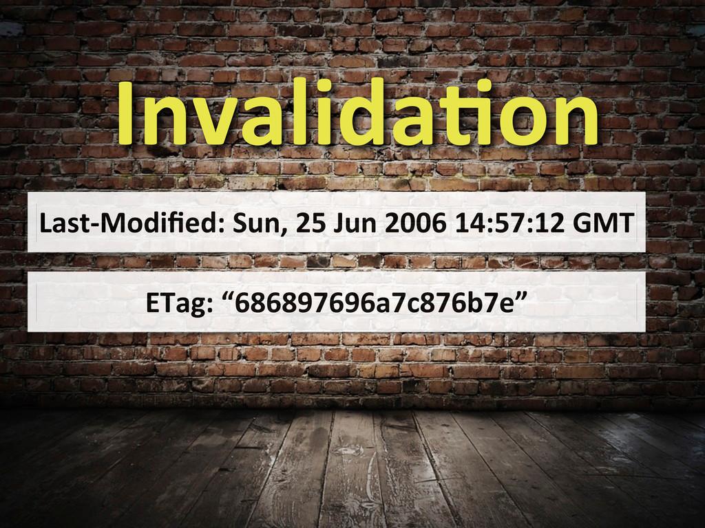 Last-‐Modified: Sun, 25 Jun 2006 ...