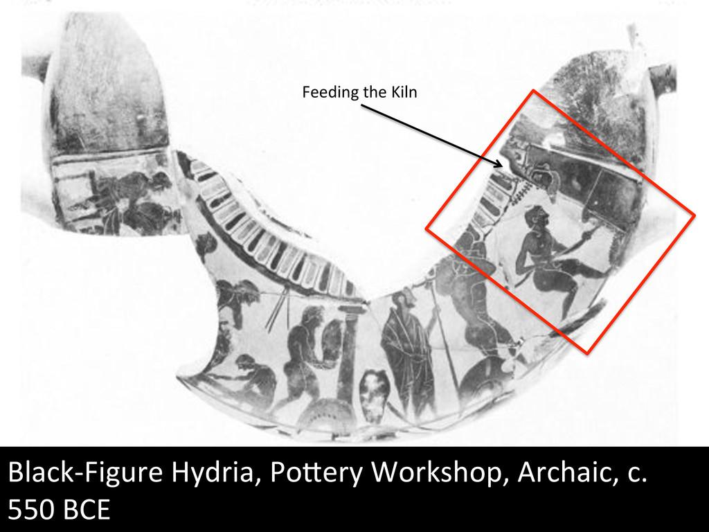 FIG. 7. Munich 1717. Black-figure hydria Dionys...