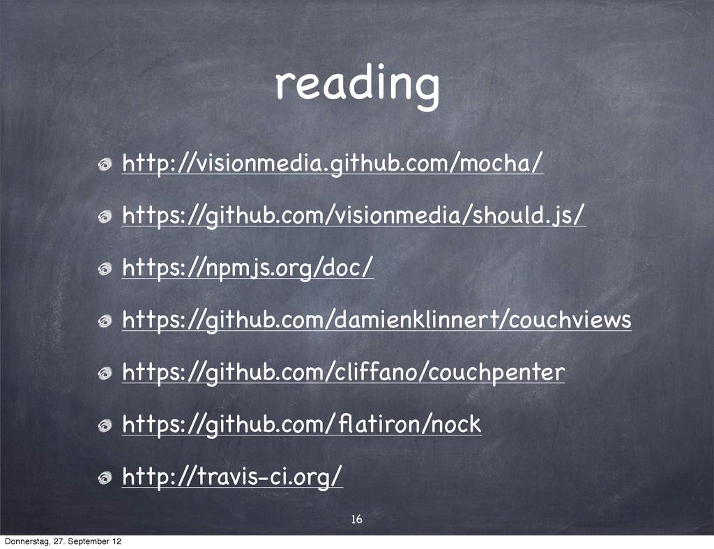 reading http:/ /visionmedia.github.com/mocha/ h...
