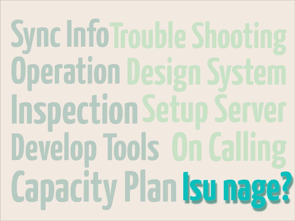 Trouble Shooting Design System Setup Server On ...