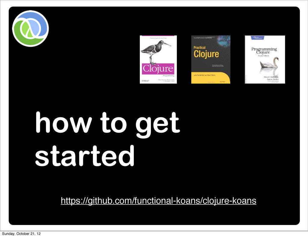 how to get started https://github.com/functiona...