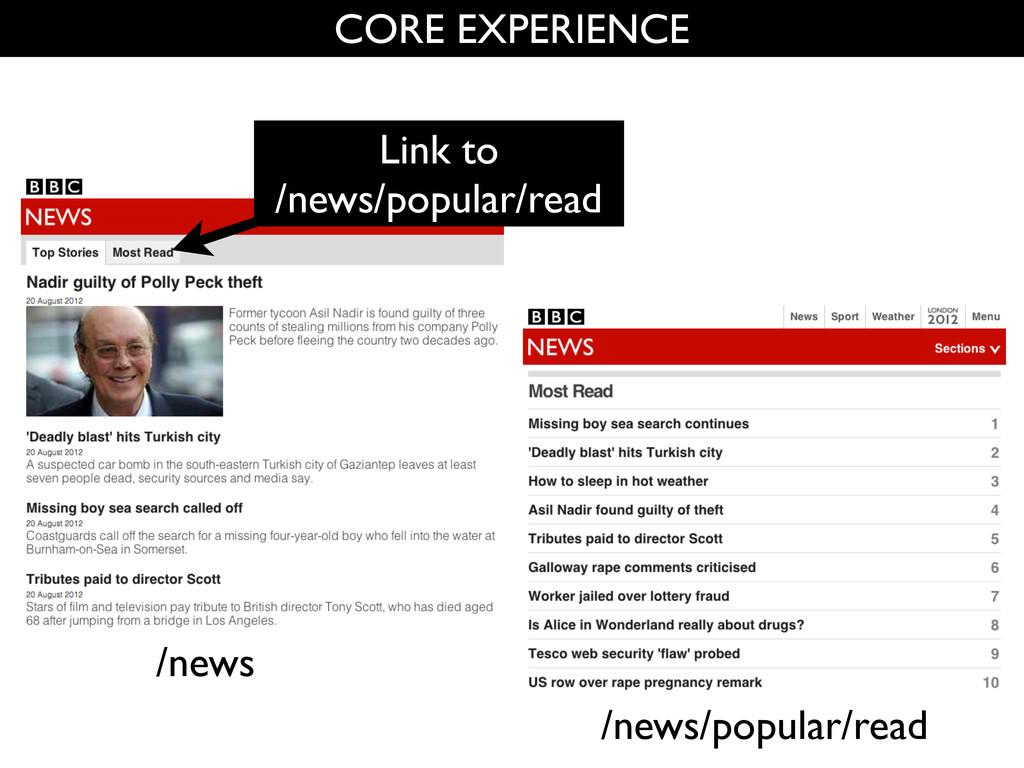 /news Link to /news/popular/read /news/popular/...