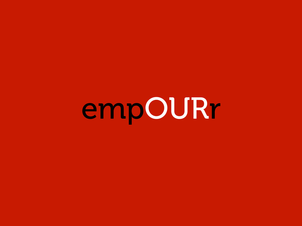 empOURr
