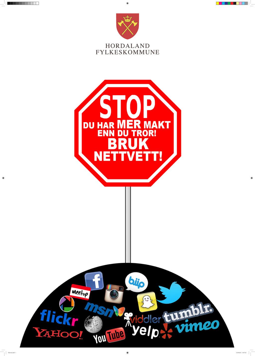Nettvett.indd 1 13.09.2012 14:07:26