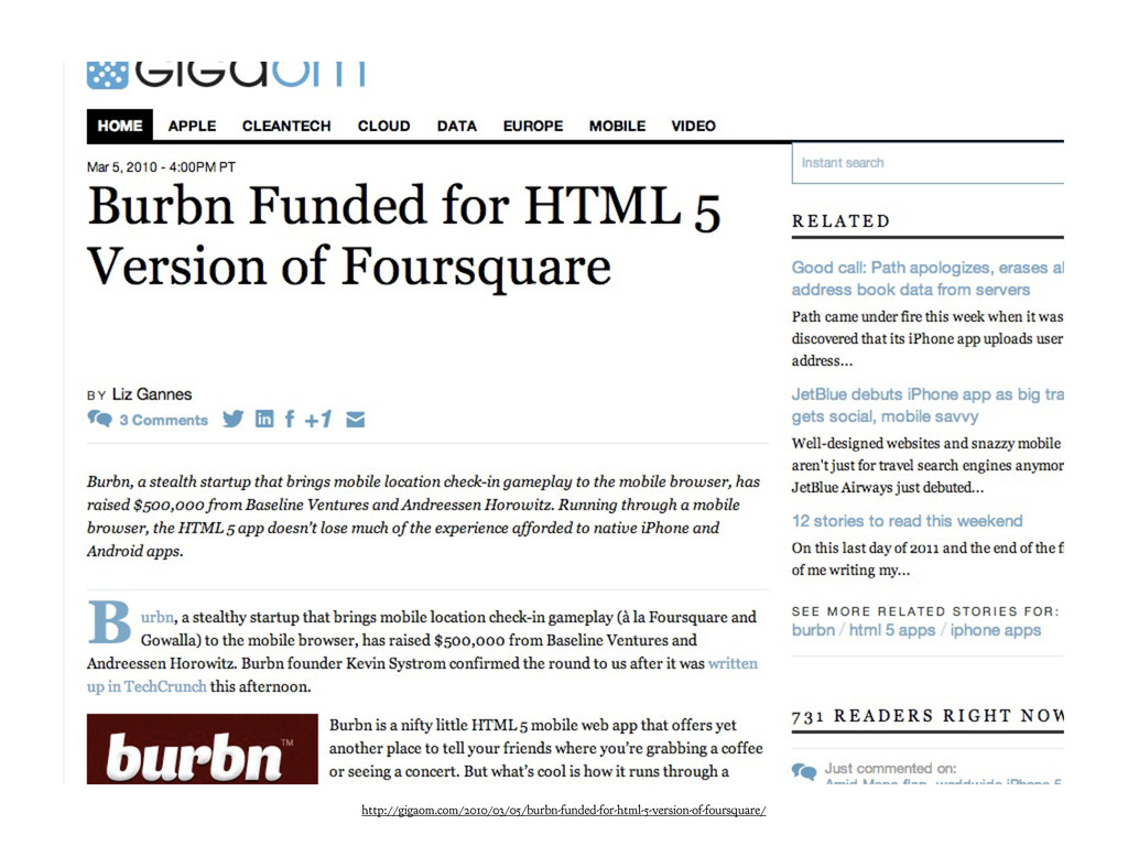 http://gigaom.com/2010/03/05/burbn-funded-for-h...