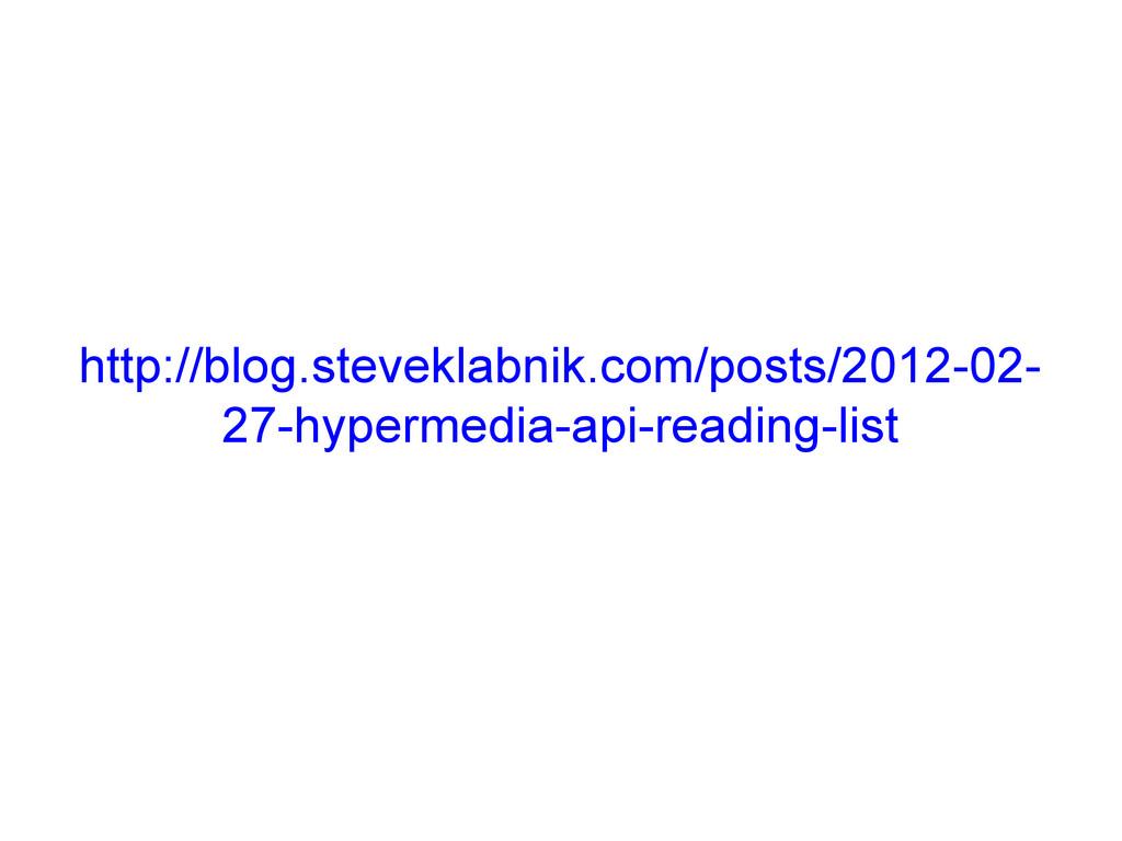 http://blog.steveklabnik.com/posts/2012-02- 27-...