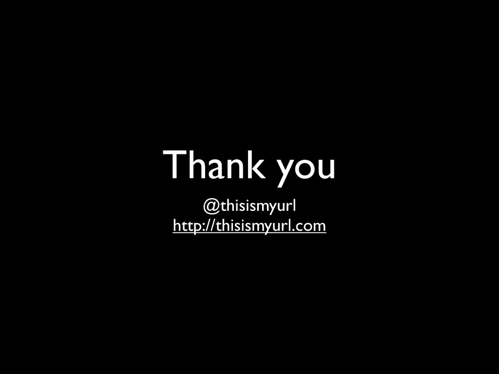 Thank you @thisismyurl http://thisismyurl.com
