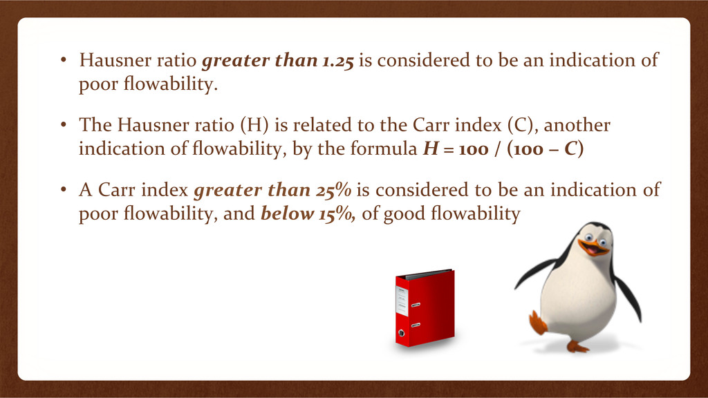 •  Hausner	