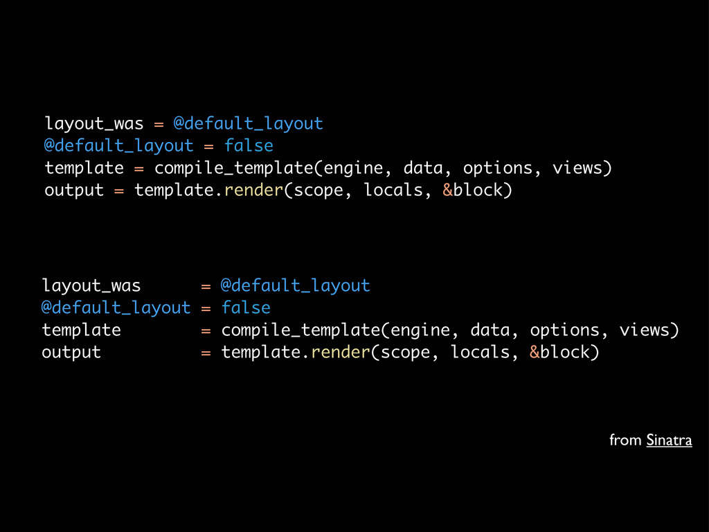 layout_was = @default_layout @default_layout = ...