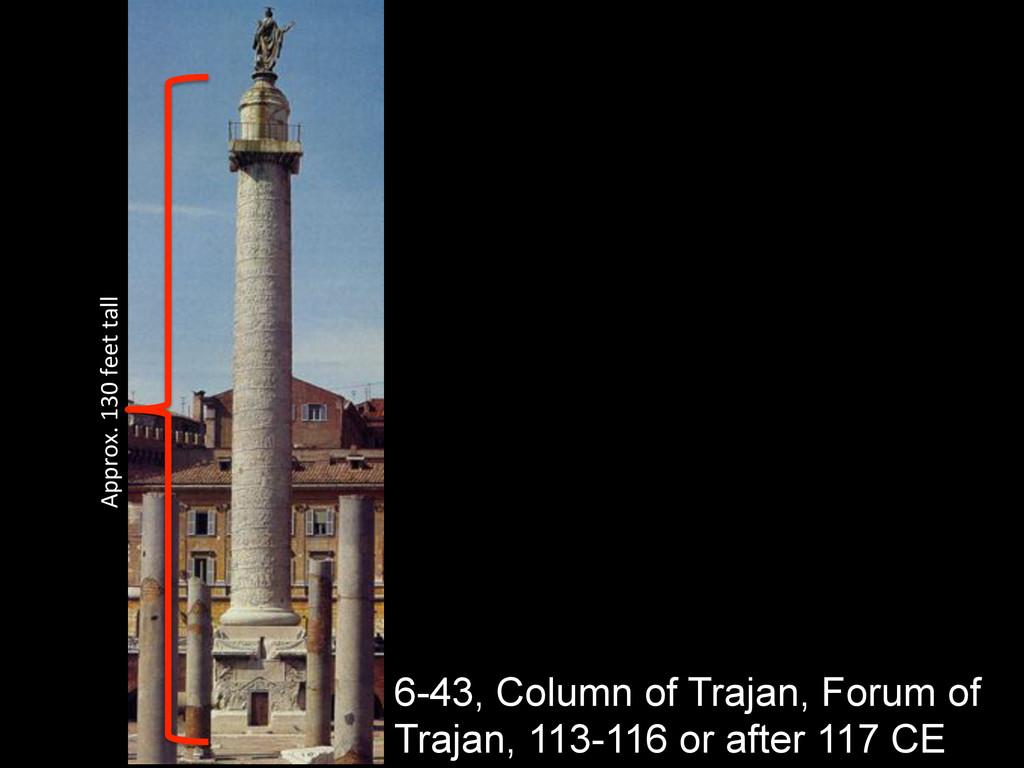 "-((*""b:&4E<&F)).&.$,,& 6-43, Column of Trajan, ..."