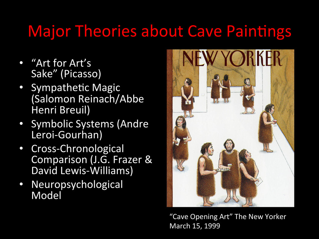 Major Theories about Cave Pain.ngs...