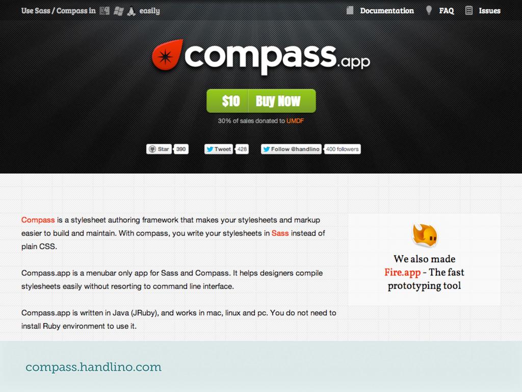 compass.handlino.com