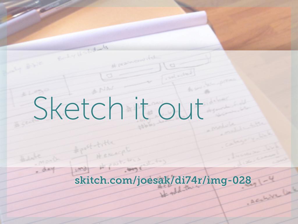 Sketch it out skitch.com/joesak/di74r/img-028