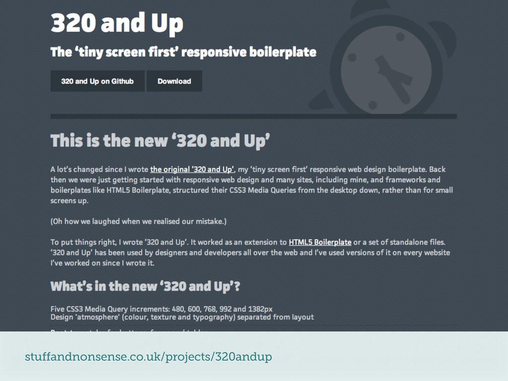 stuffandnonsense.co.uk/projects/320andup