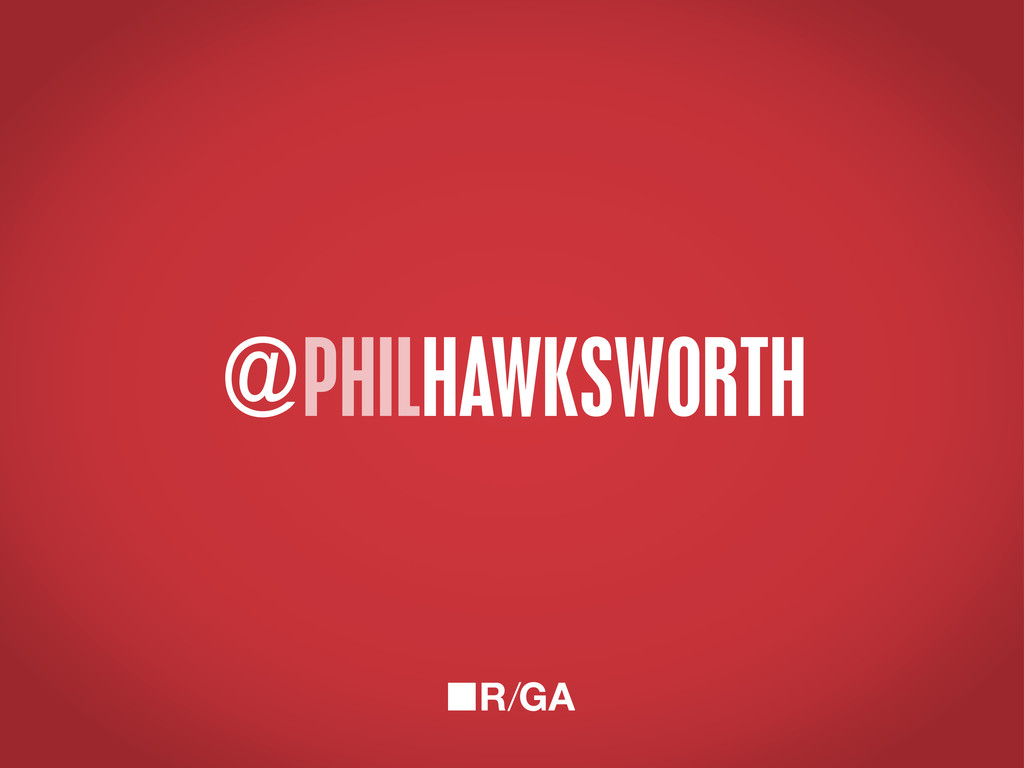 PHILHAWKSWORTH @