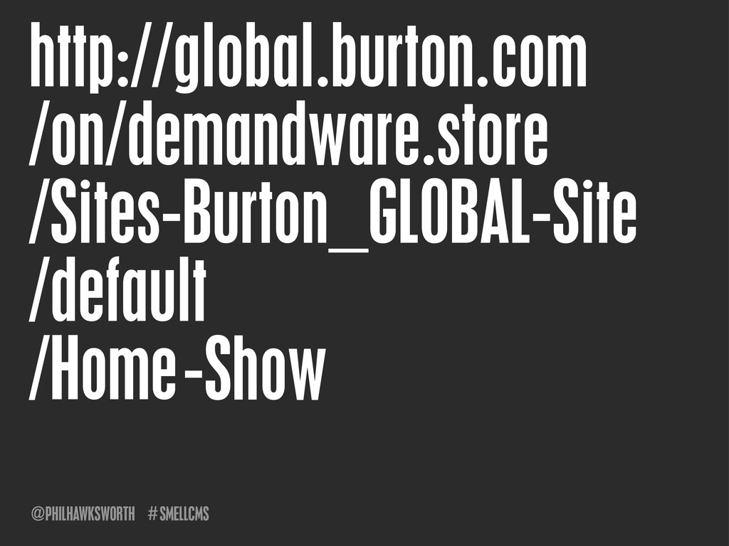 http://global.burton.com /on/demandware.store /...