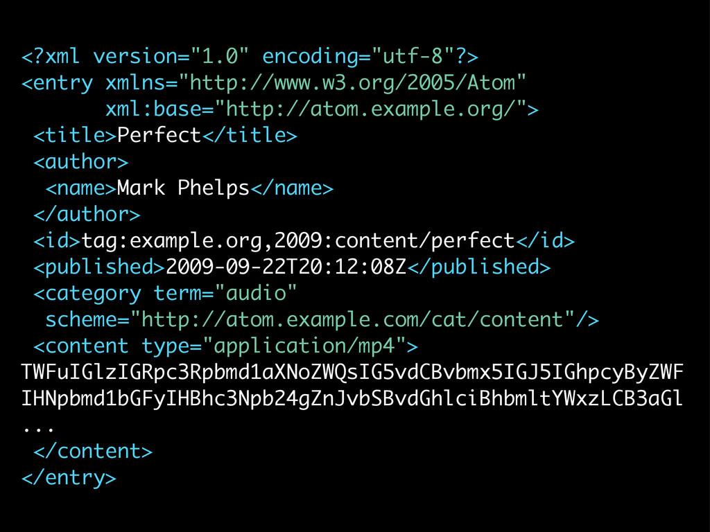 """<?xml version=""""1.0"""" encoding=""""utf-8""""?> <entry x..."""
