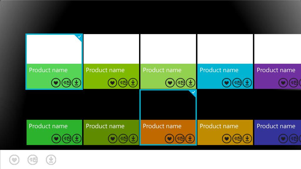 Product name Product name Product name Product ...