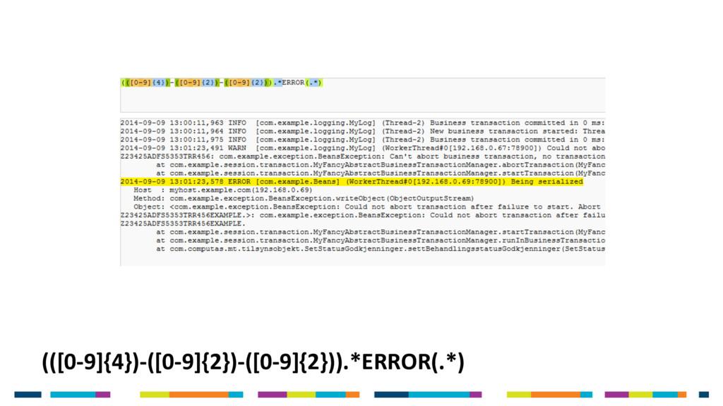 (([0-9]{4})-([0-9]{2})-([0-9]{2})).*ERROR(.*)