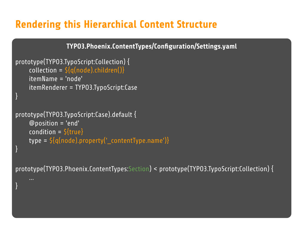 TYPO3.Phoenix.ContentTypes/Configuration/Setting...