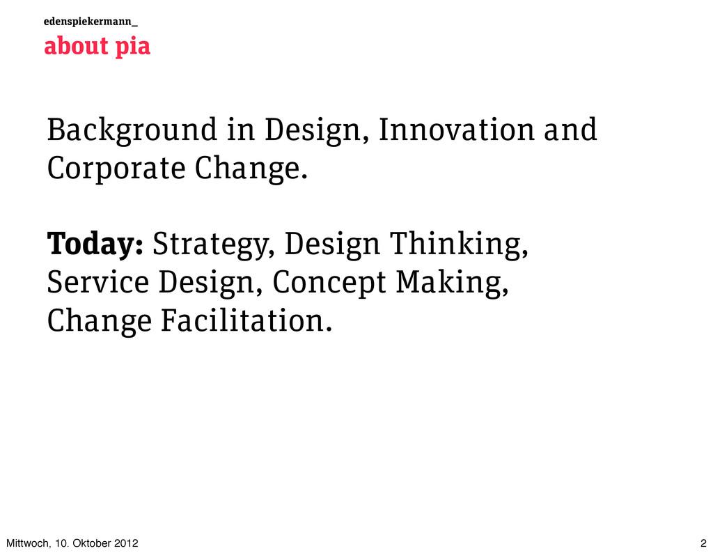 edenspiekermann_ Background in Design, Innovati...