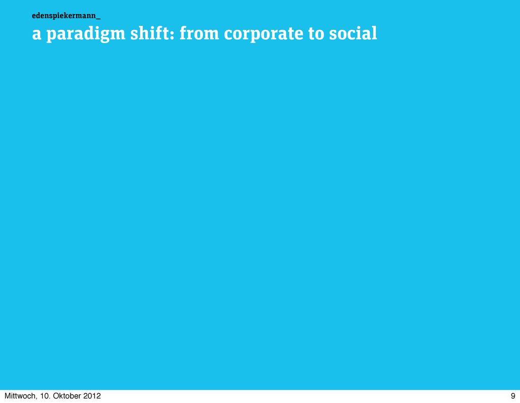 edenspiekermann_ a paradigm shift: from corpora...