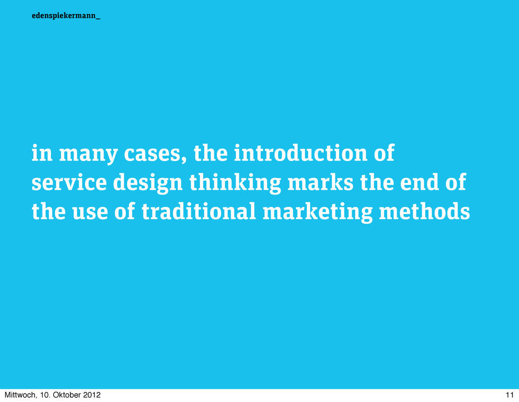 edenspiekermann_ in many cases, the introductio...