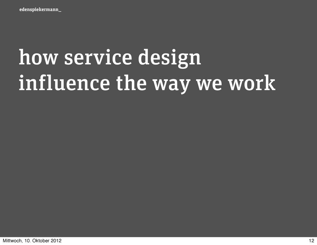 edenspiekermann_ how service design influence t...