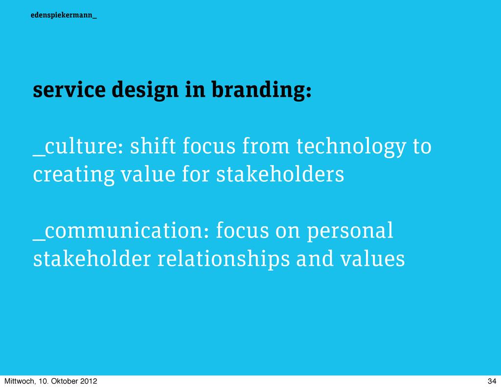 edenspiekermann_ service design in branding: _c...