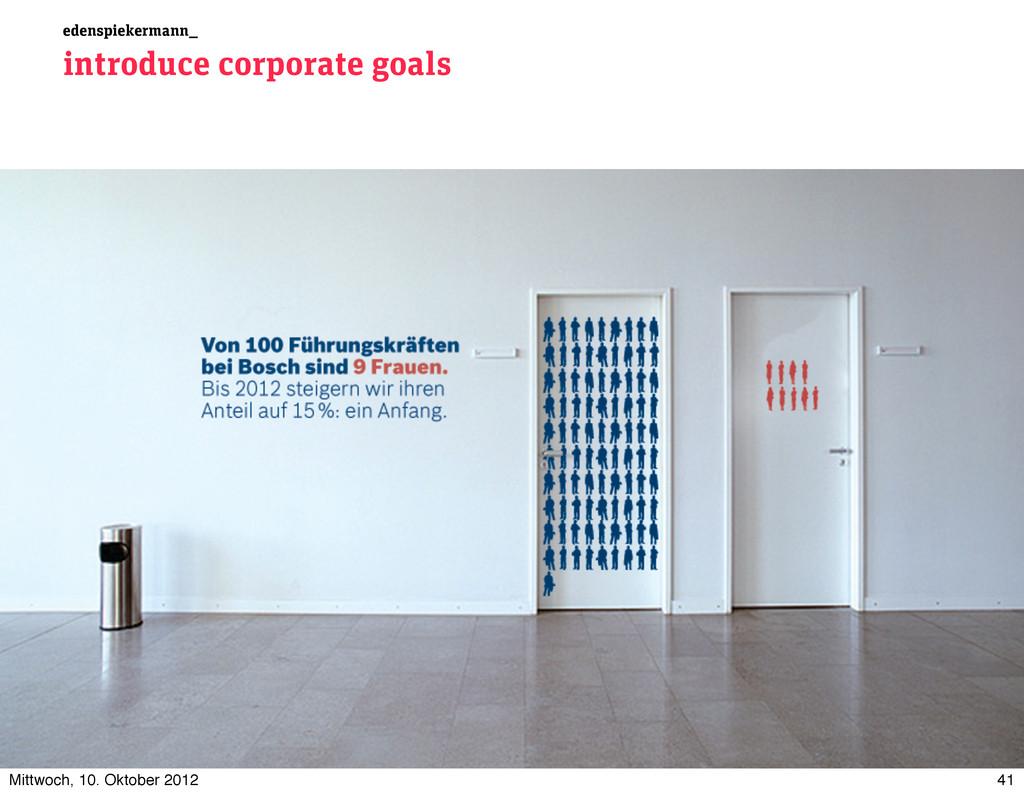 edenspiekermann_ introduce corporate goals 41 M...