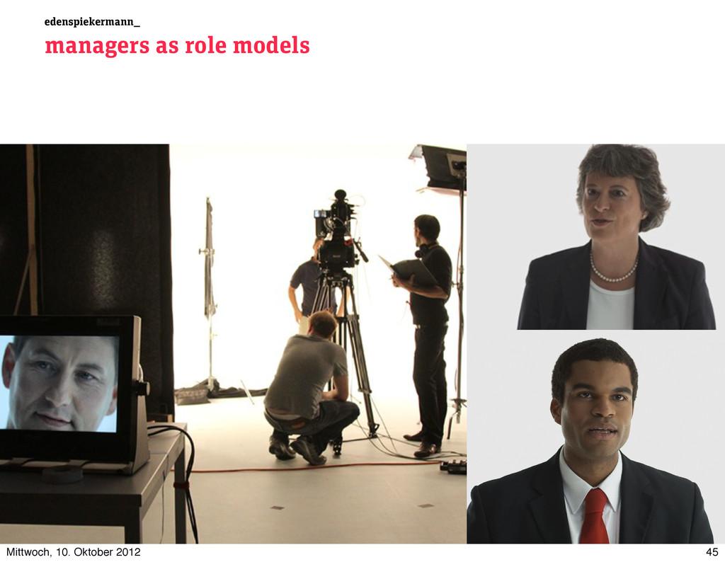 edenspiekermann_ managers as role models 45 Mit...