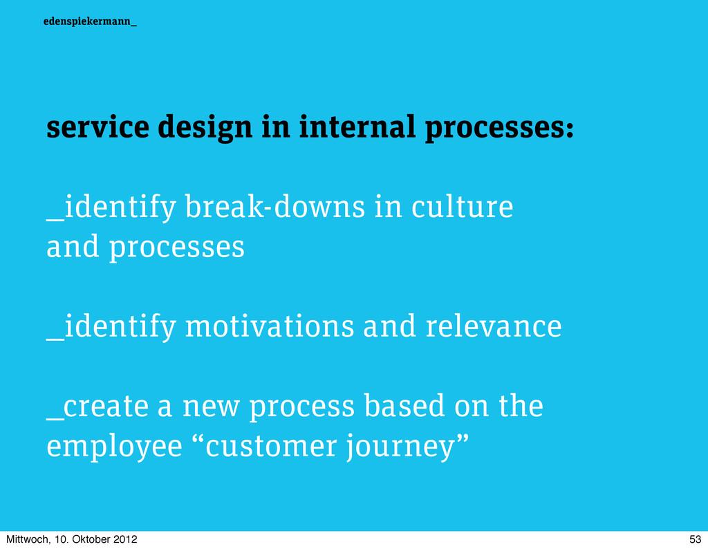 edenspiekermann_ service design in internal pro...