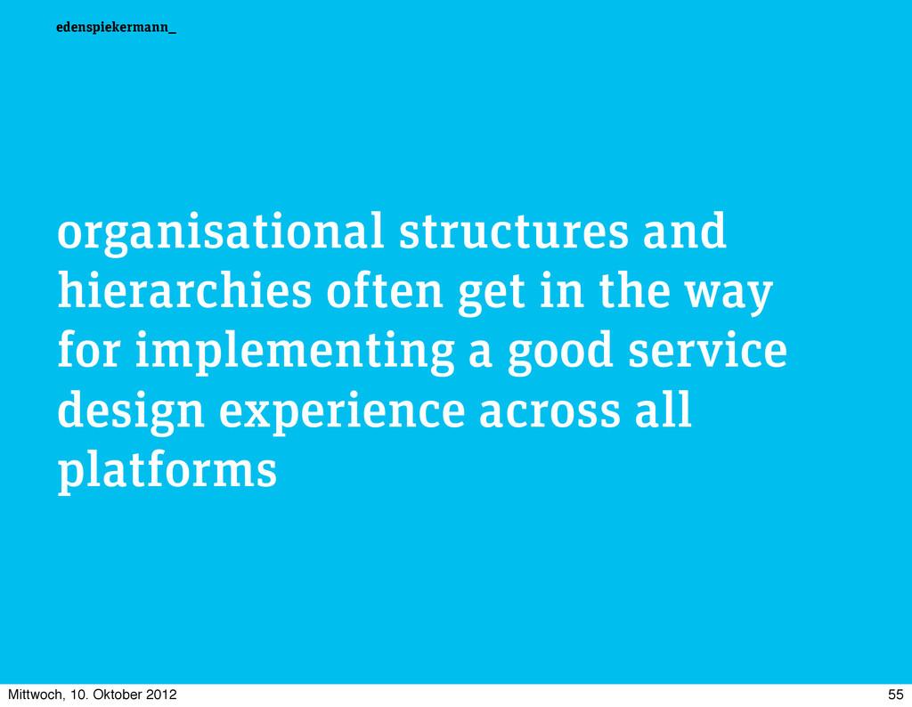 edenspiekermann_ organisational structures and ...