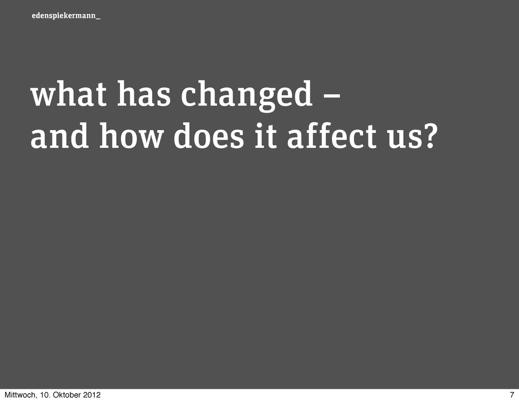 edenspiekermann_ what has changed – and how doe...