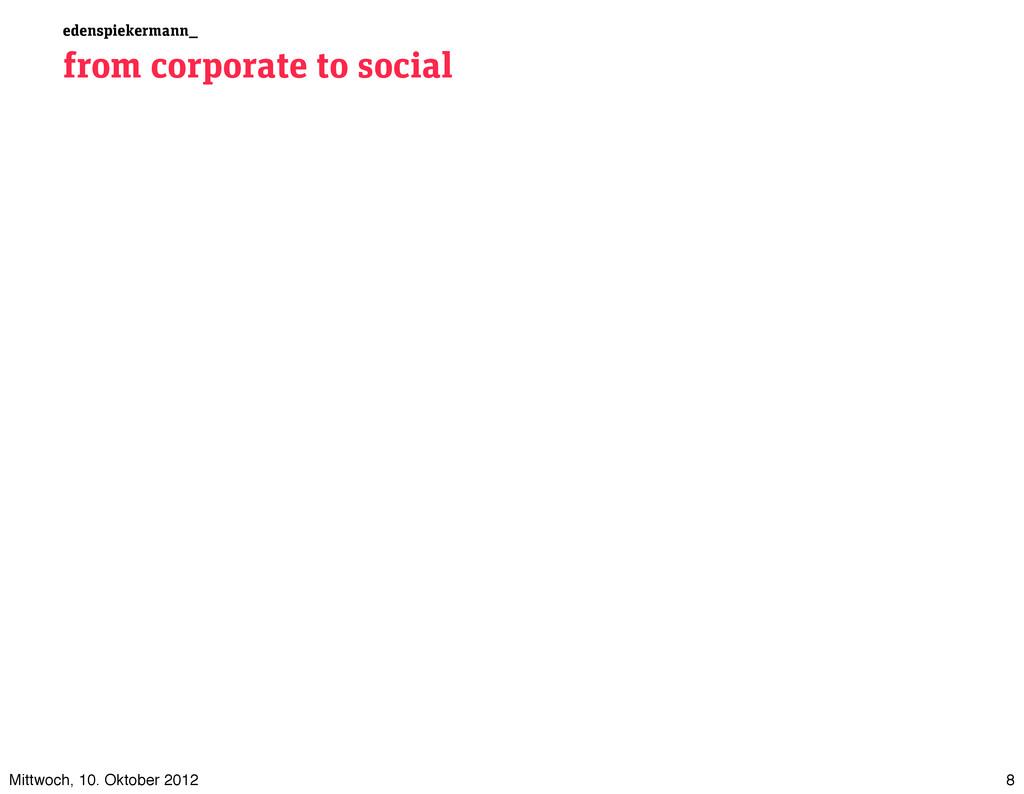 edenspiekermann_ from corporate to social 8 Mit...