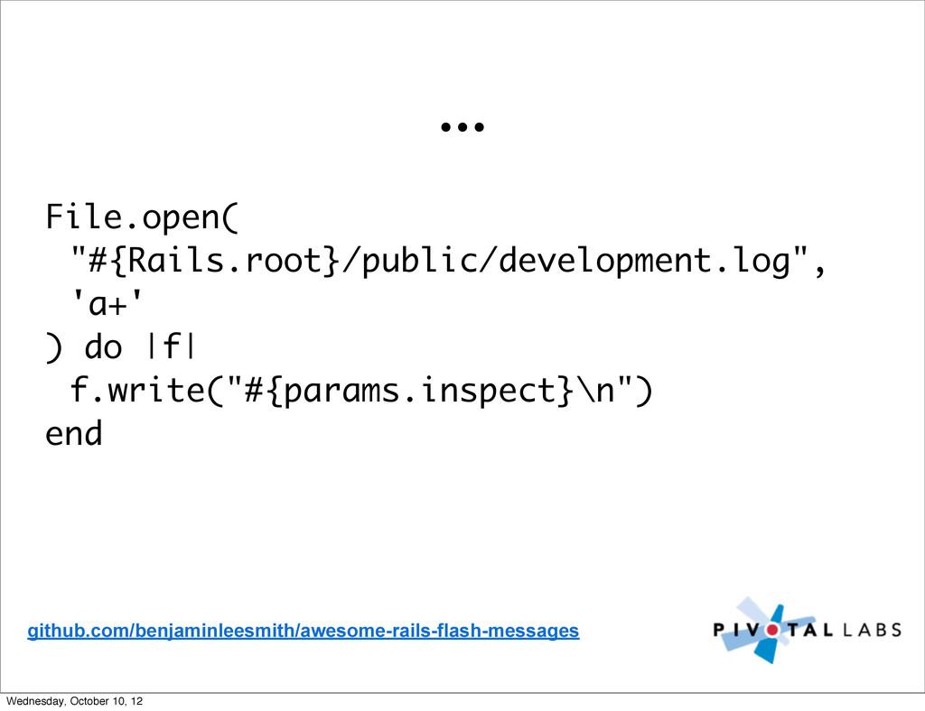 """... File.open( """"#{Rails.root}/public/developmen..."""