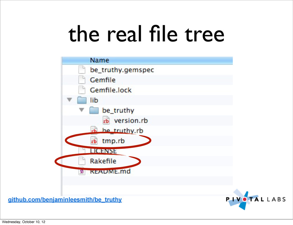 the real file tree github.com/benjaminleesmith/b...